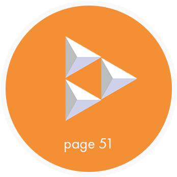 Workshop Themes Pages 51–75