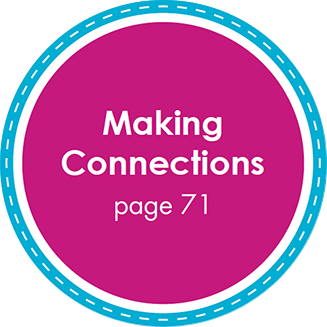 Making Connections page 71