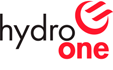 logo for Hydro One