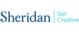 logo for Sheridan College