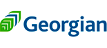 logo for Georgian College