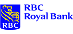 logo for Royal Bank of Canada