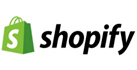 logo for Shopify
